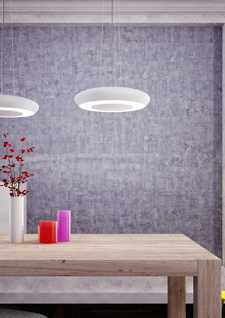   Creative Spotlight :Irregolare Design Firm ...