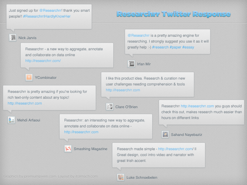 twitter response.png by Ivan Tolmachev