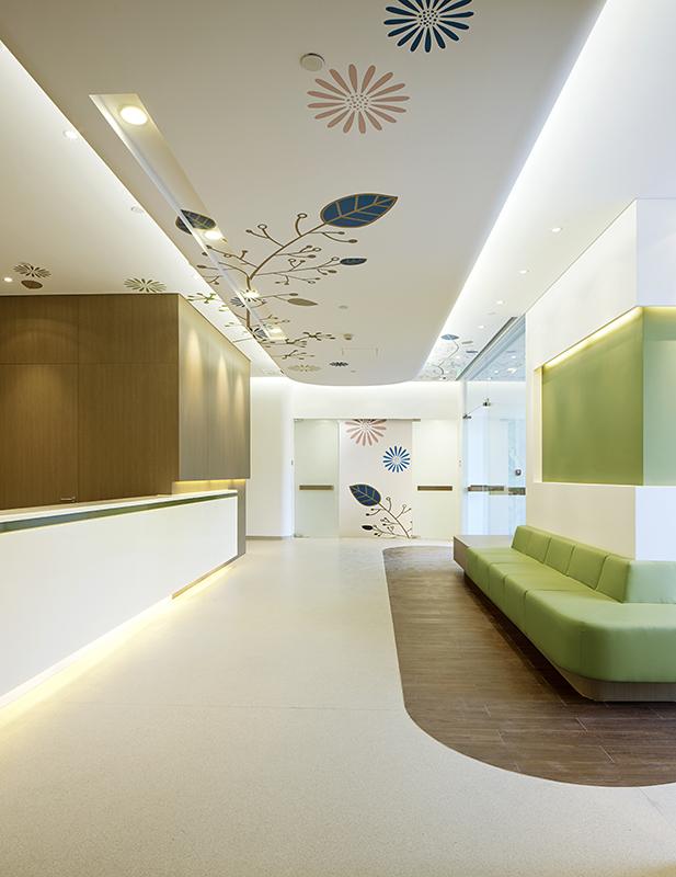 Image Result For Dental Office Layouts Design