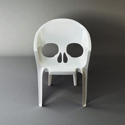Recent Design Inspirations | Fab.com