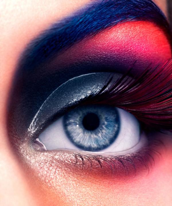luscious close-ups Â« thaeger