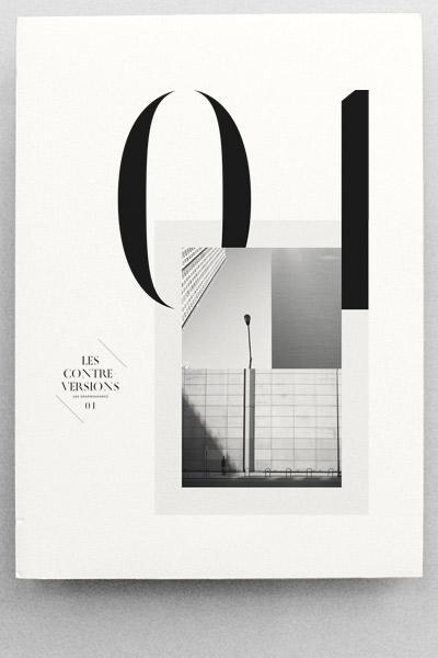 Les Graphiquants | Atelier graphique Paris / Bench.li