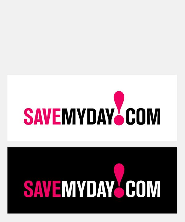 SAVEMYDAY.com