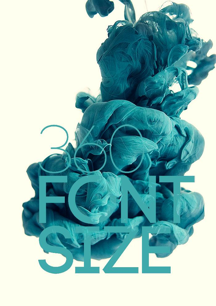 CODE Pro | Fontfabric™