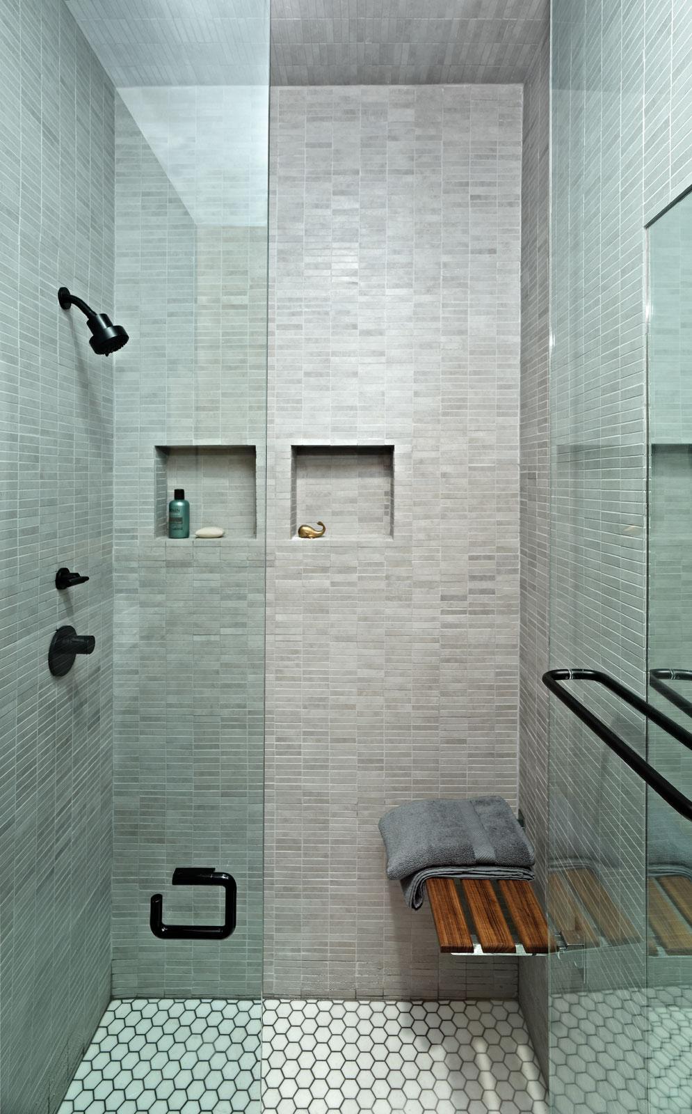 Village-Studio-modern-sitdown-shower.jpg (995×1600)