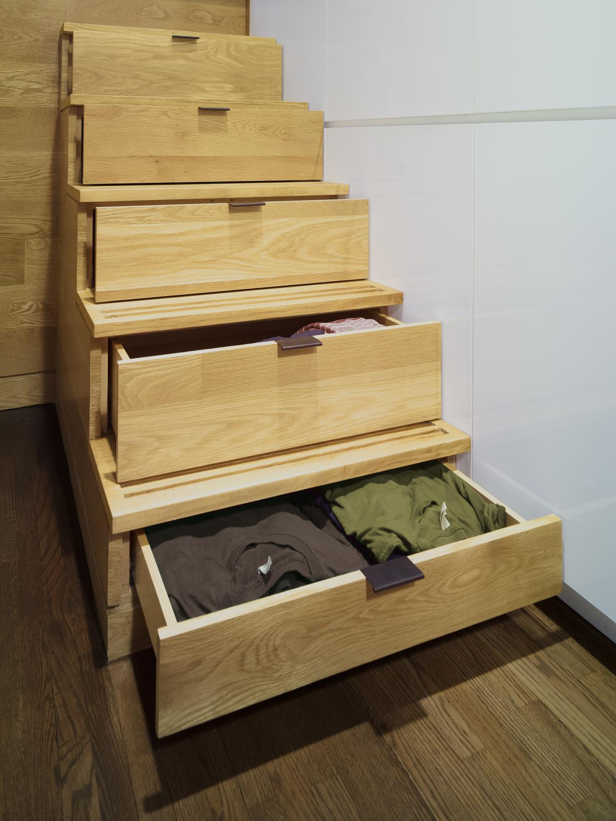 E-Village-Studio-storage-under-stairs.jpg (1201×1600)