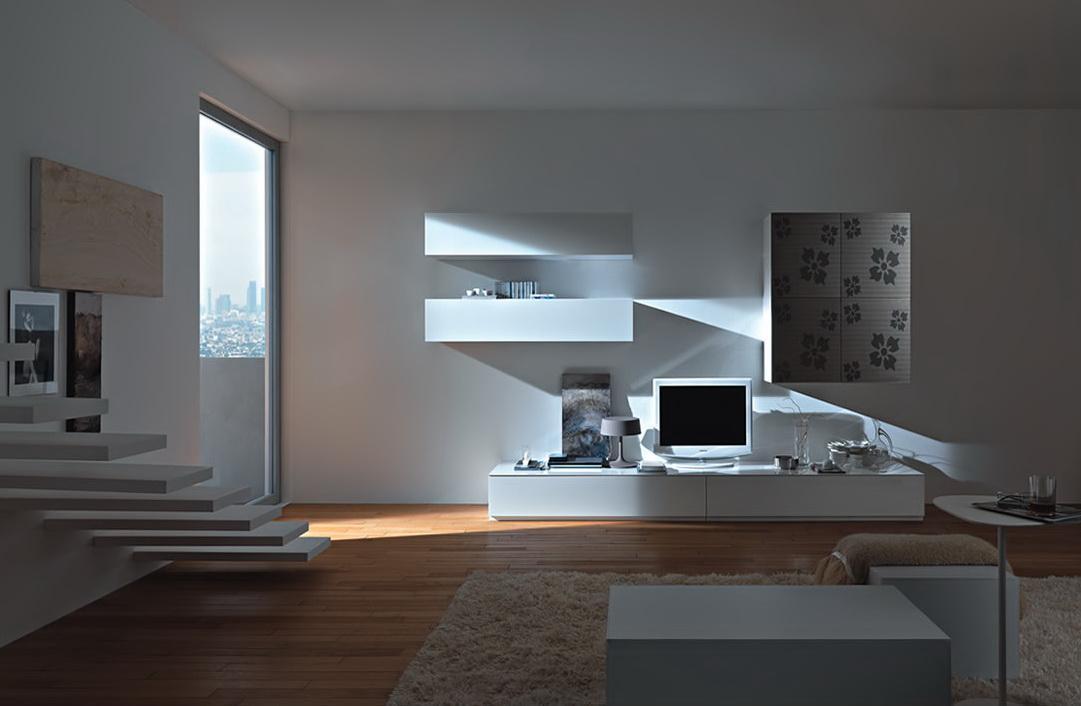 modern-living-wall-units-4.jpg (1081×706)