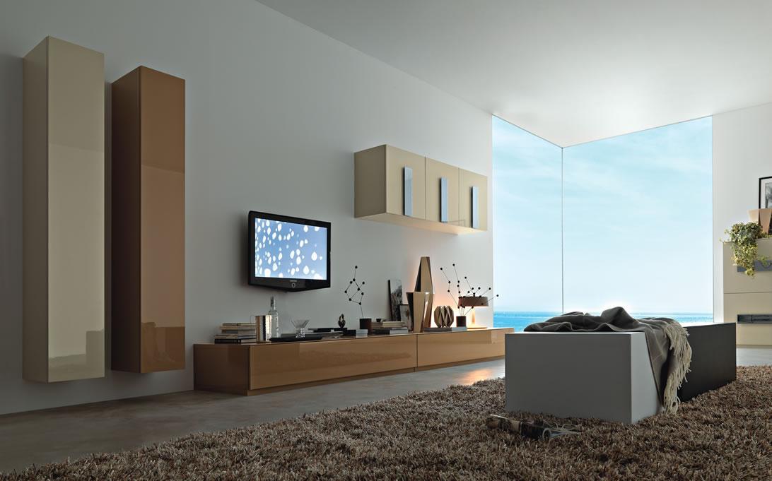 modern-living-wall-units-2.jpg (1092×681)