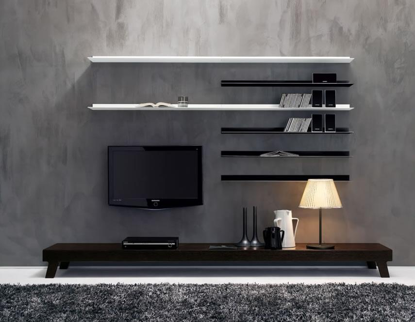 modern-living-wall-units-1.jpg (855×665)