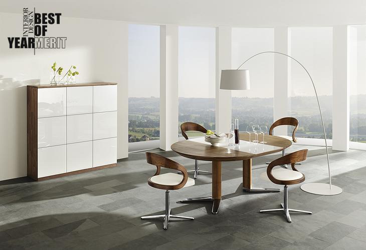Modern-natural-dining-room-set-stone-flooring.jpg (730×500)