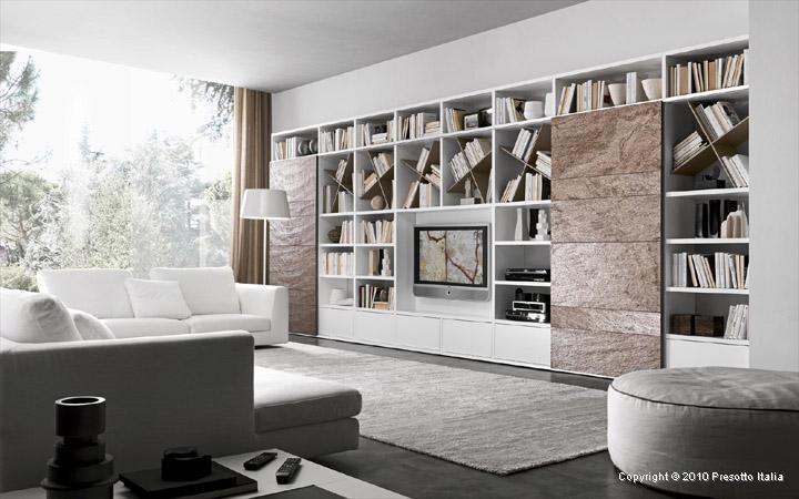 Built-in-Slate-Entertainment-Center.jpg (720×450)