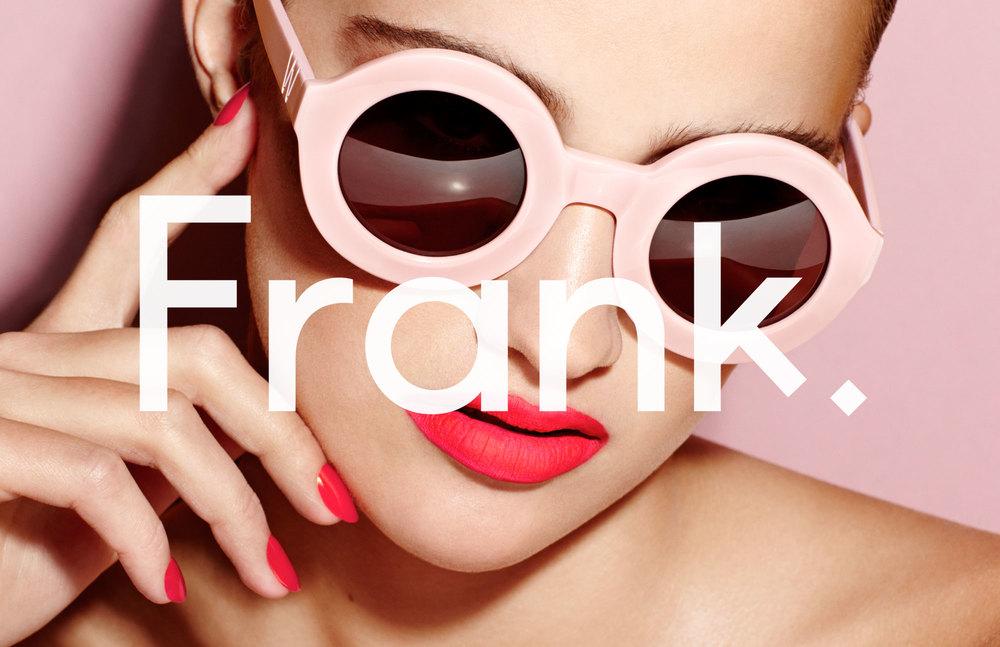 Frank — Midday | Inspiration DE