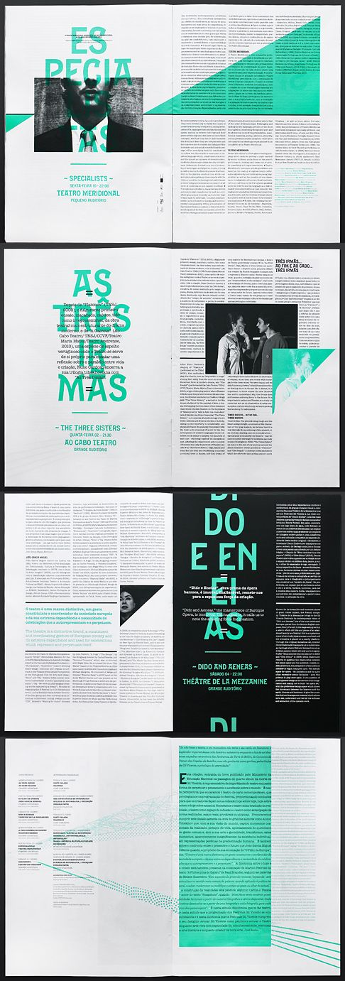Pin by zih 2ih on ? book layout | Pinterest