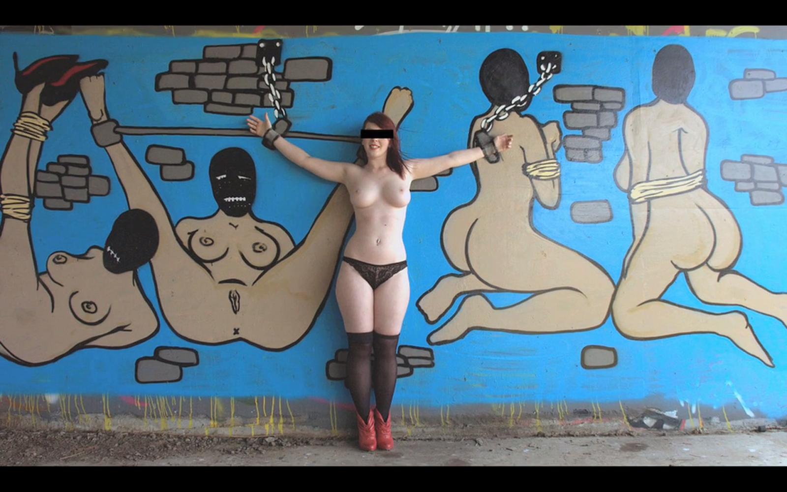Porno graffiti melissa 4 фотография