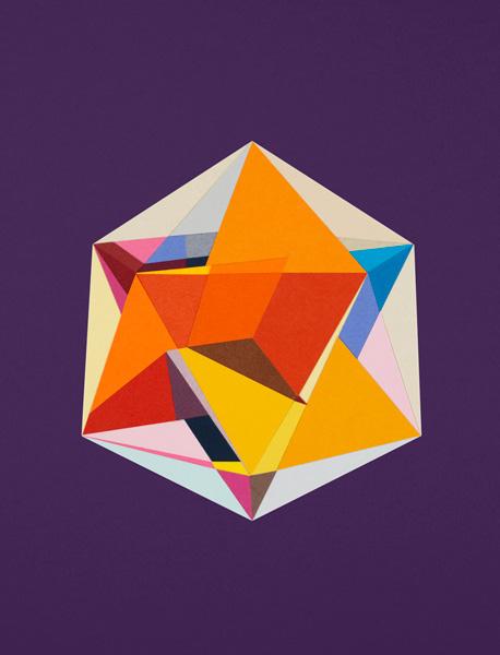 Qualité Graphique Garantie — Carl Kleiner