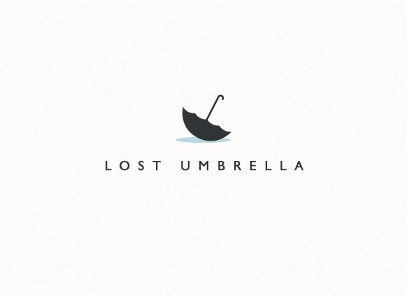 Lost Umbrella - Lick Studio | Design.org