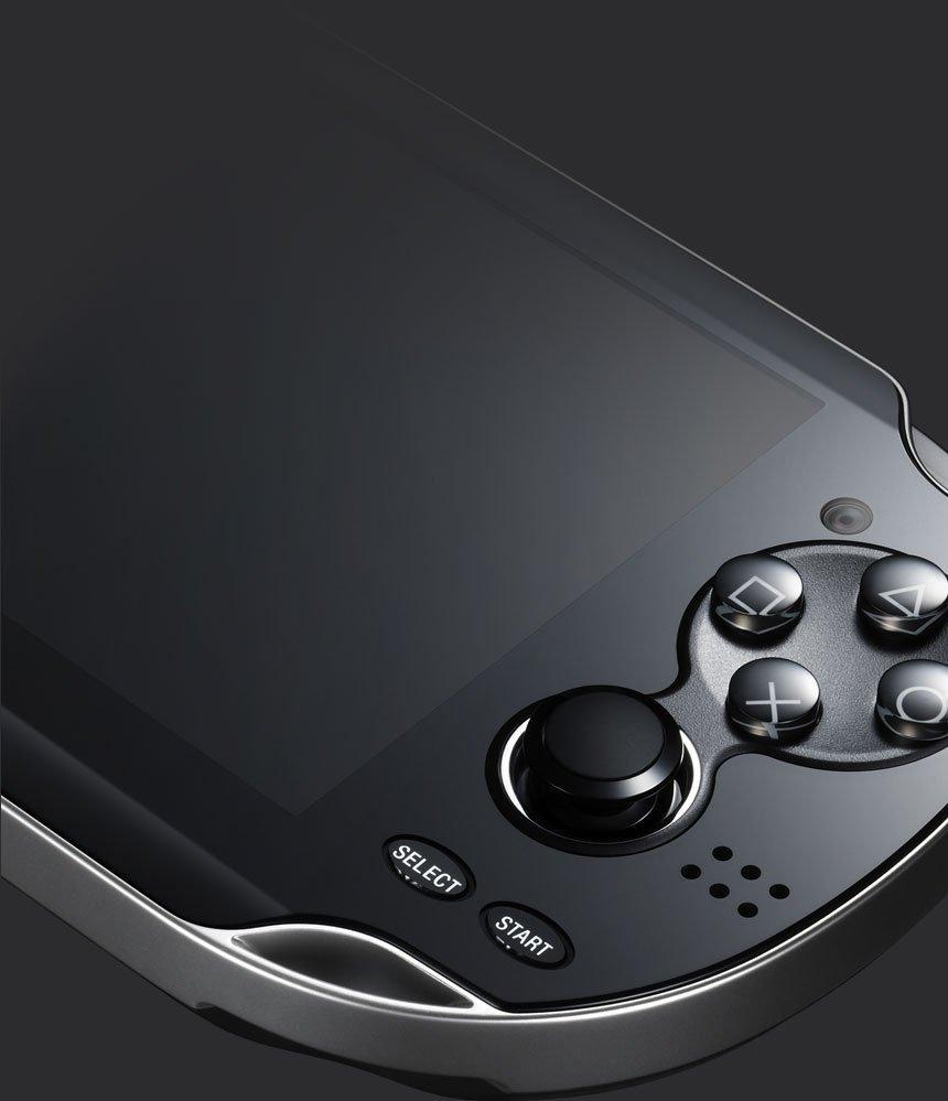 playstation-vita-releasedatte.jpg 860×999 pixels