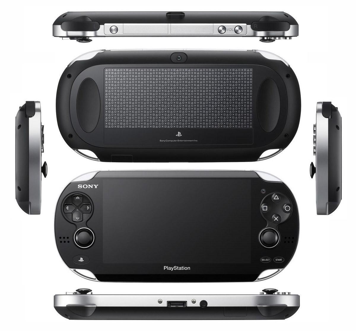 Playstation-Vita.jpg 1,200×1,116 pixels