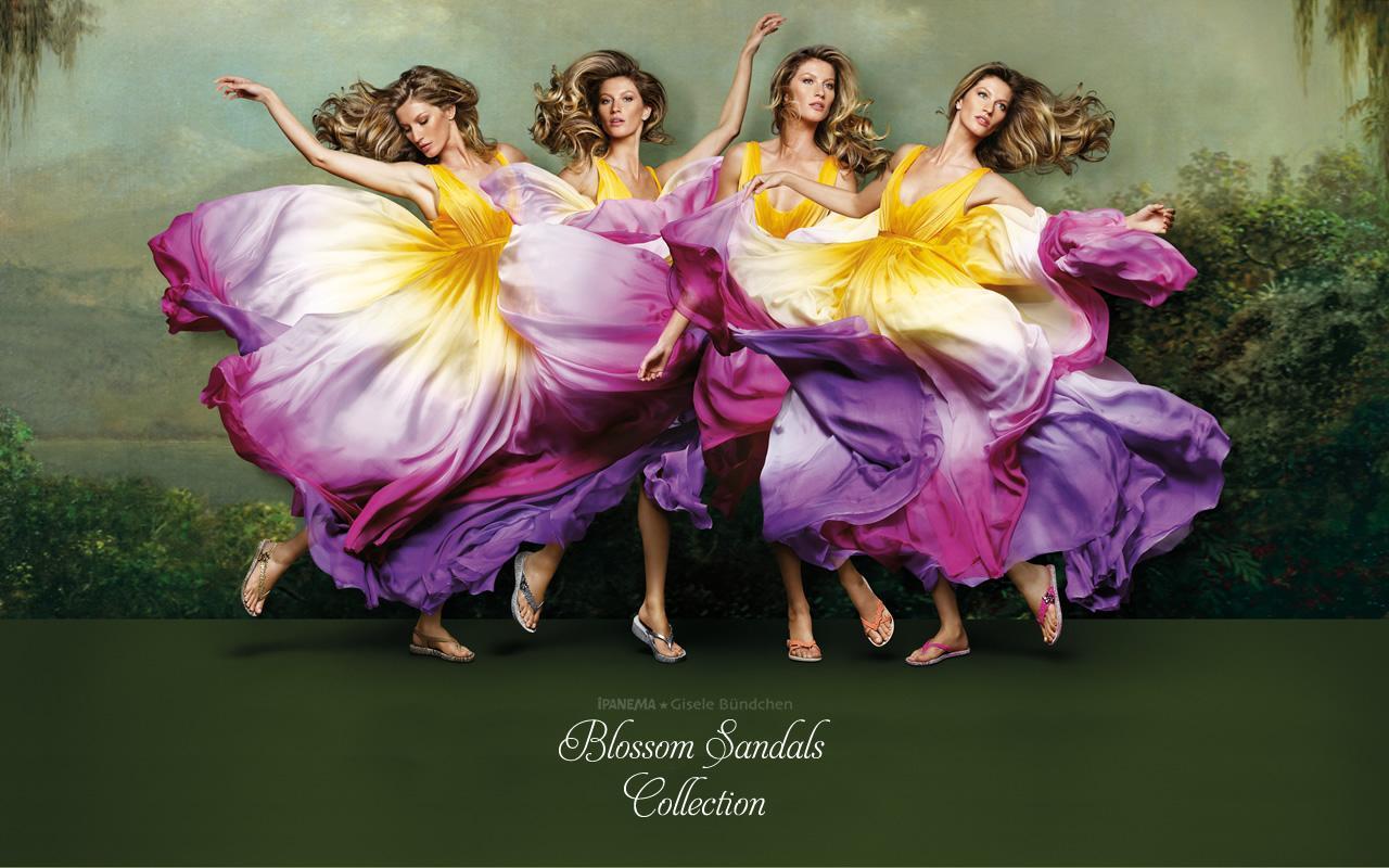 Gisele Bündchen's Blossom Sandals Collection Campaign Gisele_Bundchen_Blossom_Sandals_Collection_Campaign_02 – Sassi Sam Girlie Gossip Files