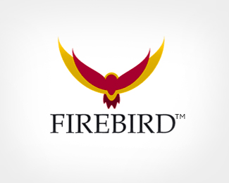 55 Pleasant Examples of Bird Logo Designs | inspirationfeed.com