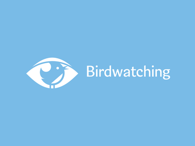 55 Pleasant Examples of Bird Logo Designs   inspirationfeed.com