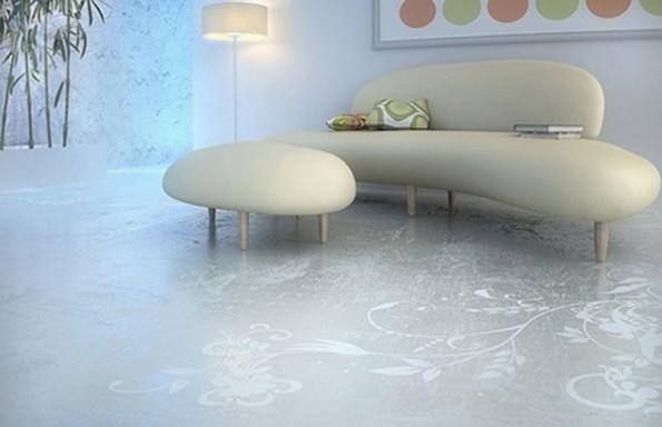 Google Image Result for http://www.batamhousing.com/wp-content/uploads/2010/05/Decorative-Concrete-Art-Floors-for-Home-Interiors-Design2.jpg