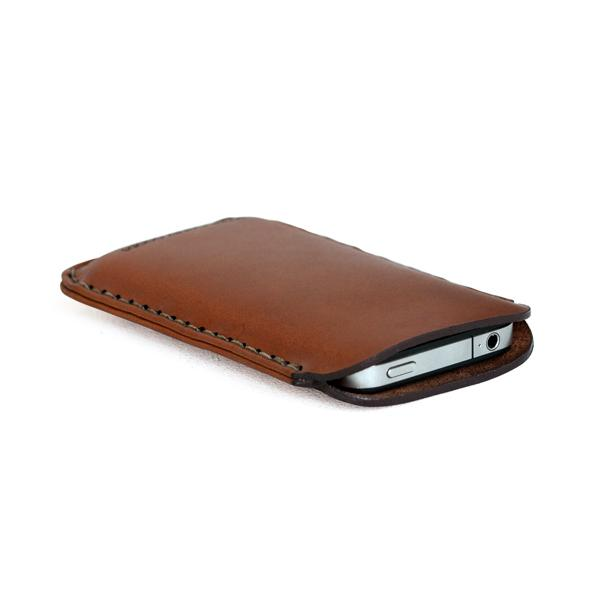 Makr Blog | Leather Goods, Wallets, Bags, Accessories | Made in the USA