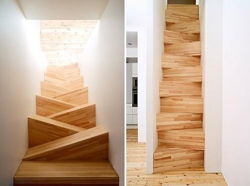 Piccsy :: mdolla: Brilliant Stairs photos - StumbleUpon