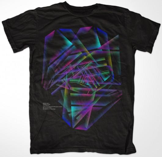 Piccsy :: graphic tee