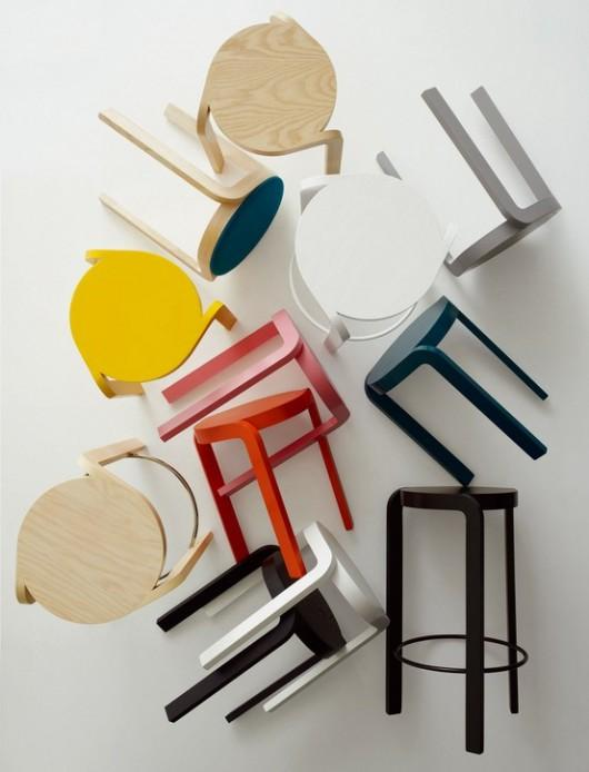 Piccsy :: spin stool