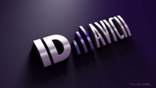 Piccsy :: ID - Avicii