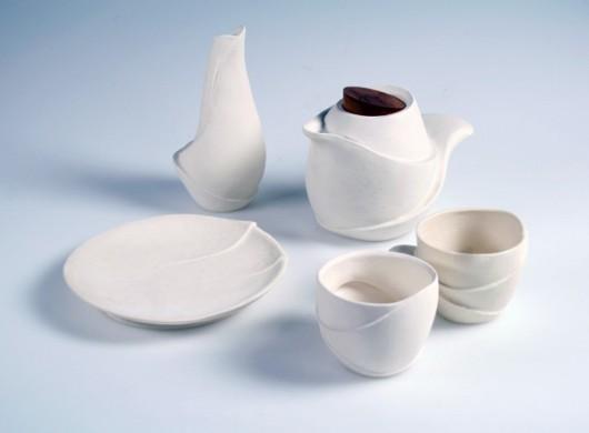 Piccsy :: modern tea