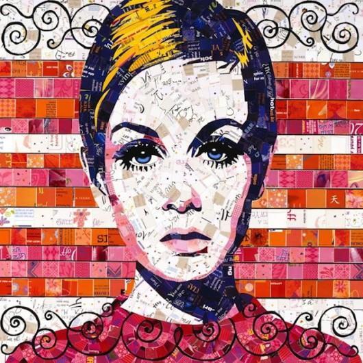 Piccsy :: sexta-feira, 10 de fevereiro de 2012