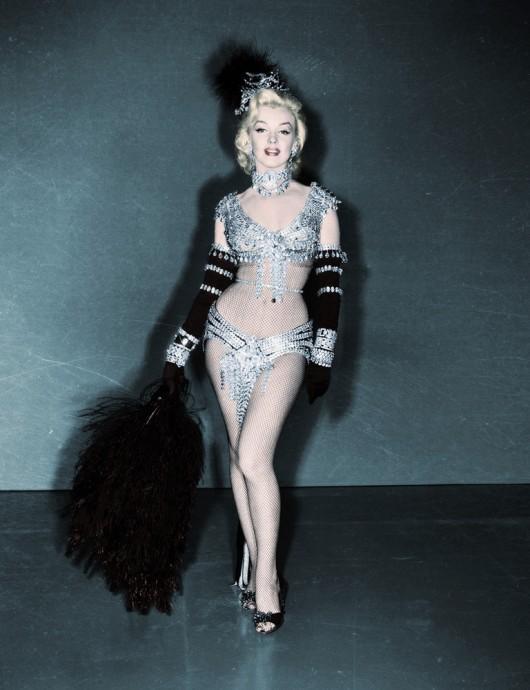 Piccsy :: Marilyn Monroe