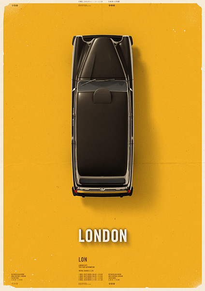 taxi,please Â« thaeger