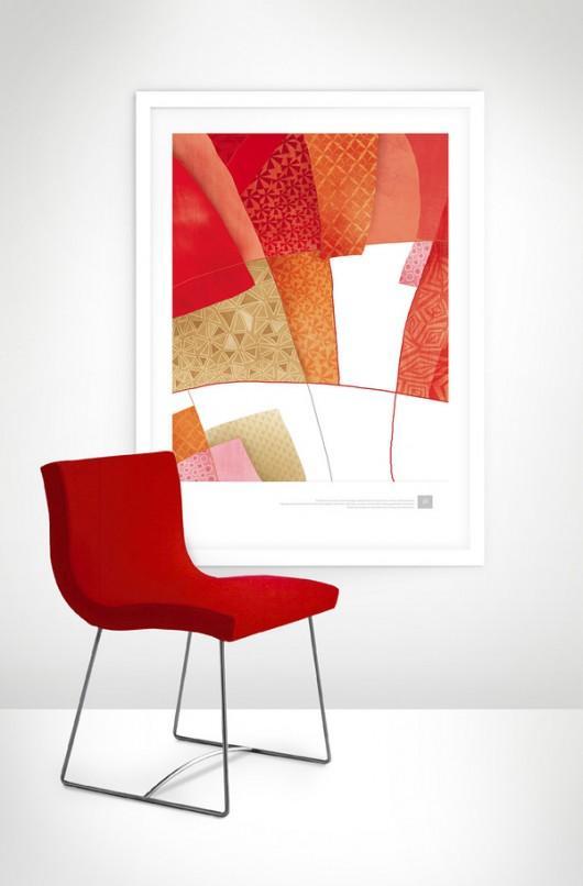 Piccsy :: Art posters