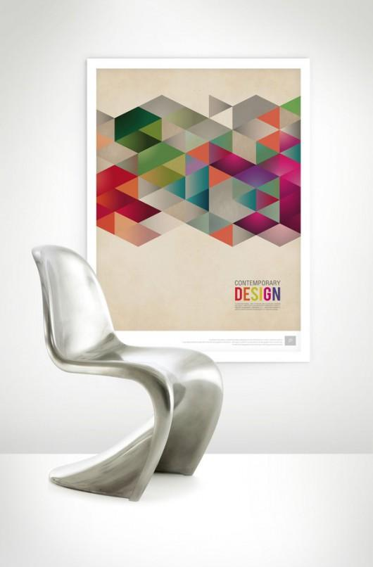 Piccsy :: Art posters