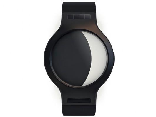 Piccsy :: The Emotion Lab - Moon Watch