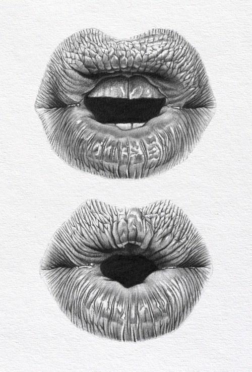 By Art