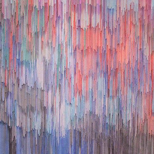 Joan Saló Armengol - BOOOOOOOM! - CREATE * INSPIRE * COMMUNITY * ART * DESIGN * MUSIC * FILM * PHOTO * PROJECTS