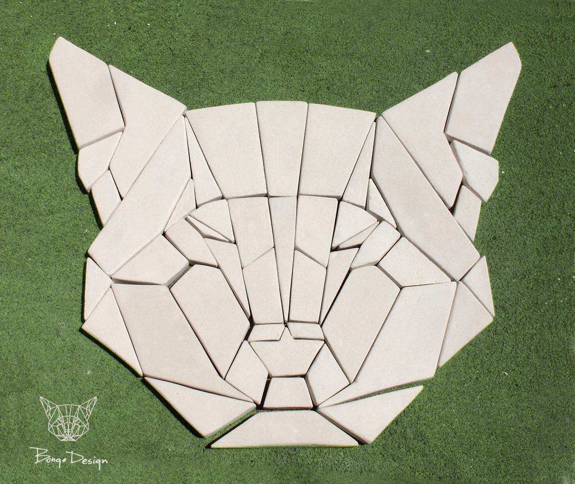 1swie%C5%BCa+ceramika.jpg (1134×954)