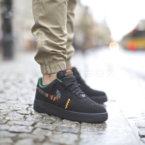 best authentic 03fe7 66985 Buty Nike Air Force 1 ...