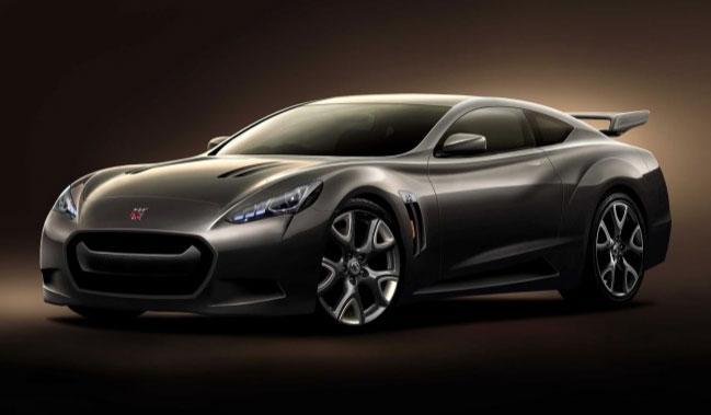 2012-Nissan-GT-R.jpg (649×379)