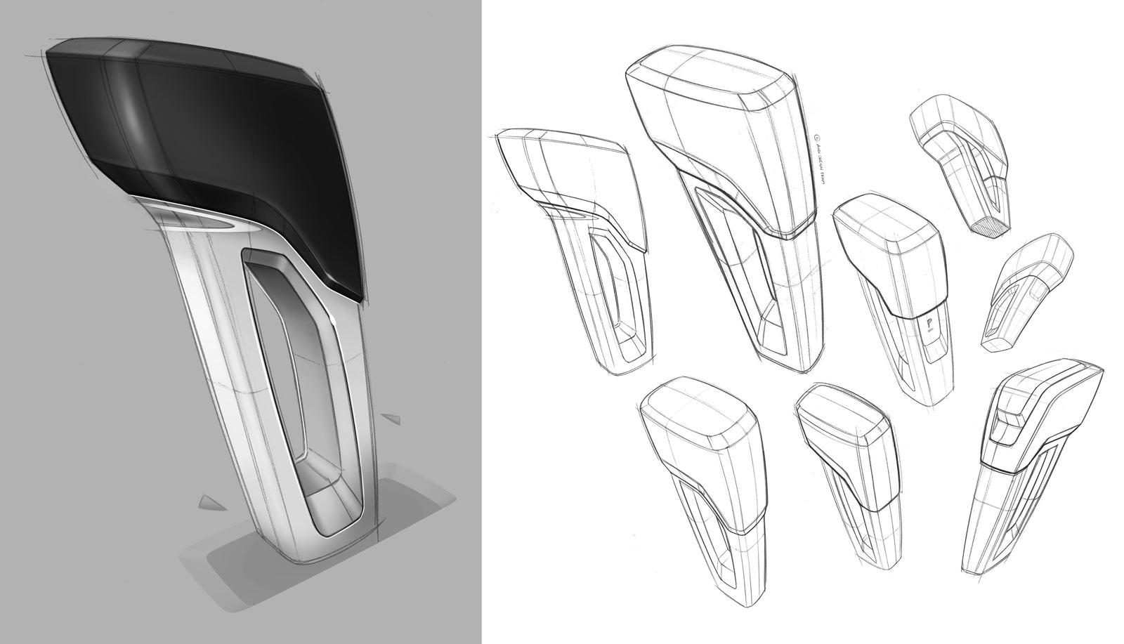 Audi-TT-Offroad-Concept-Interior-Design-Sketch-Gearbox-shift.jpg (JPEG Image, 1600×917 pixels) - Scaled (82%)