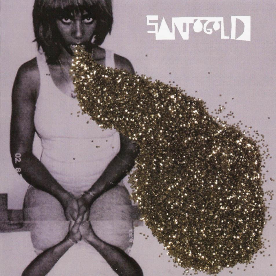 Santogold-Santogold-Frontal.jpg (Image JPEG, 953x953 pixels) - Redimensionnée (69%)