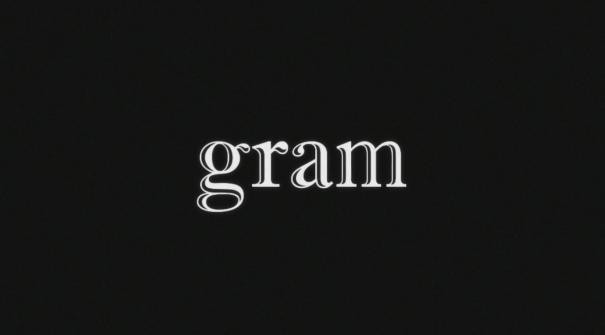 GramStore.com