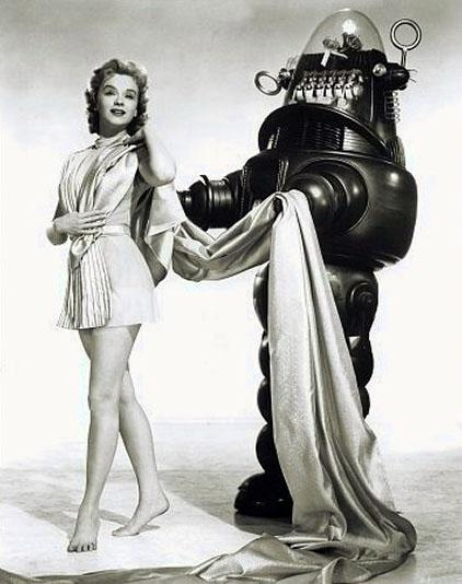 1956_robby2_The_evolution_of_movie_robots-s422x534-554-580.jpg (Image JPEG, 422x534 pixels)