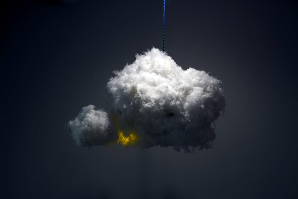 cloud. rc.