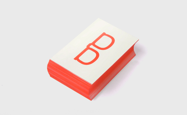 Branding: Booki.sh « BP&O – Logo, Branding, Packaging & Opinion by Richard Baird
