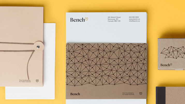 Roger Dario Design | Design Work Life